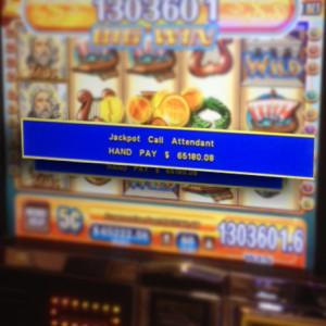 Casino Sr Burns Casino Vector Graphics